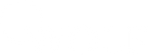 Dick Wolf Show Logo