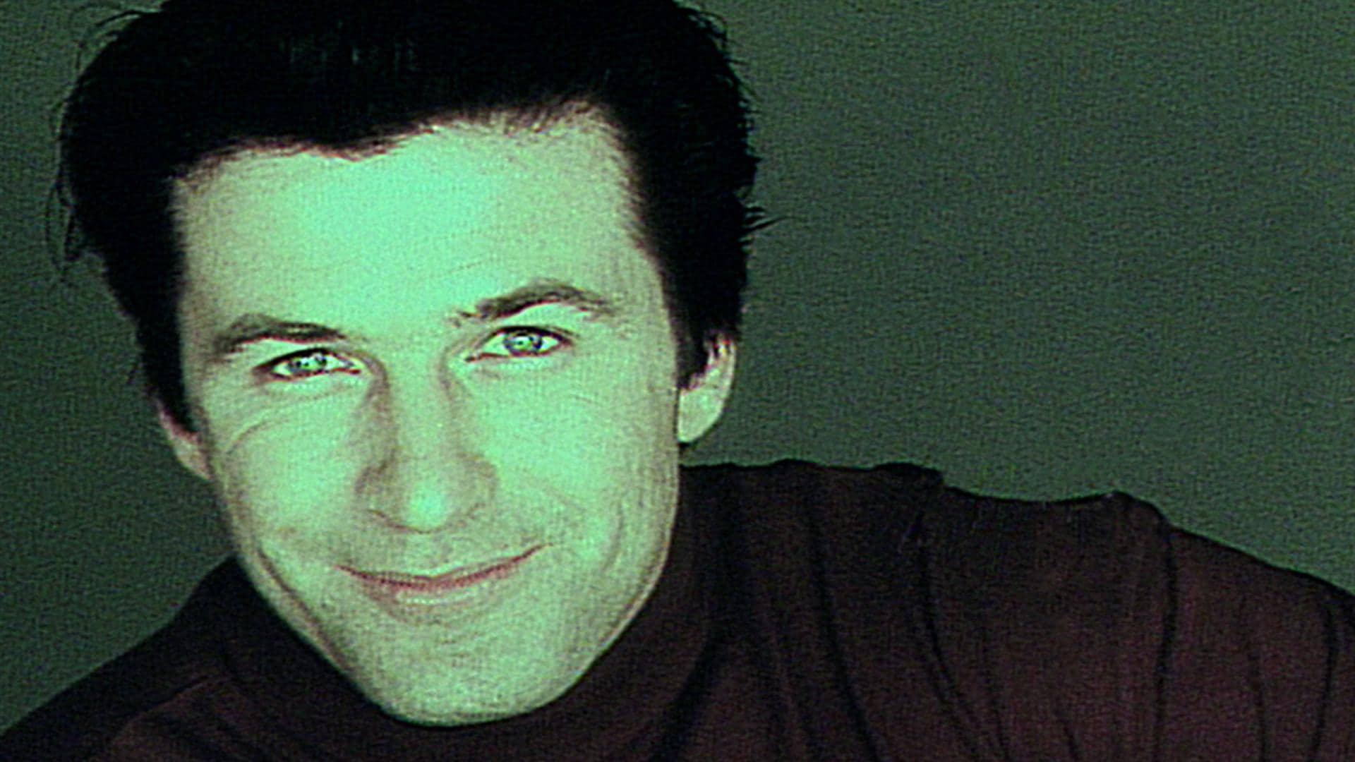 Alec Baldwin: February 23, 1991