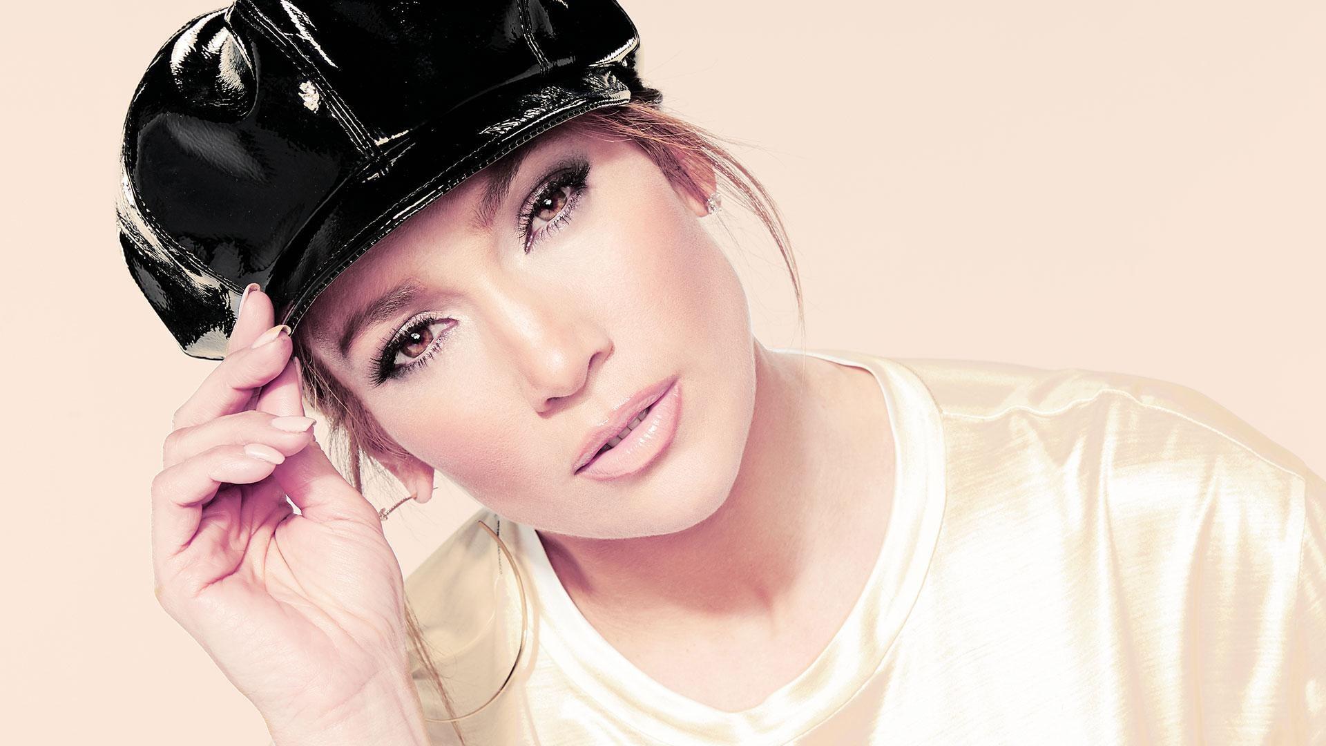 Jennifer Lopez: December 7, 2019