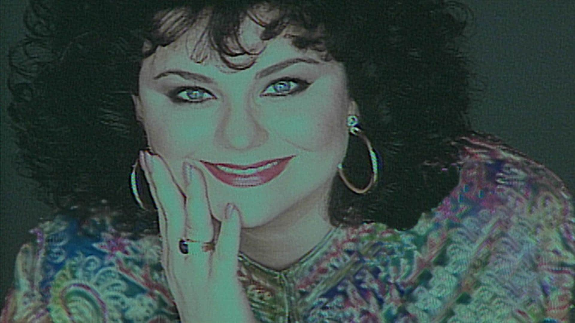 Delta Burke: May 11, 1991