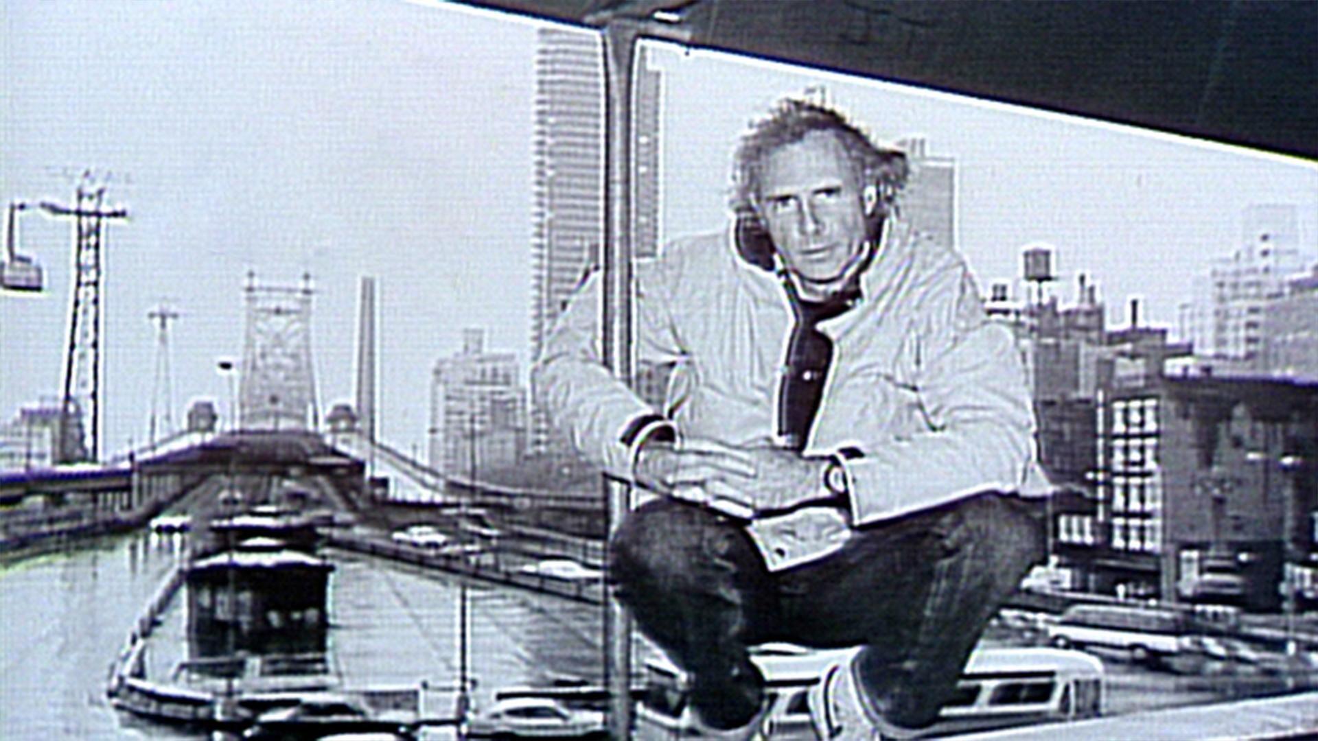Billy Crystal: March 17, 1984