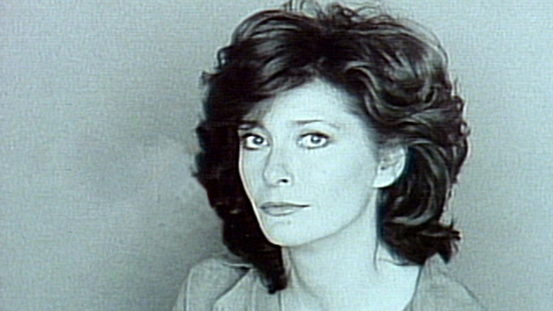 Elizabeth Ashley: February 27, 1982