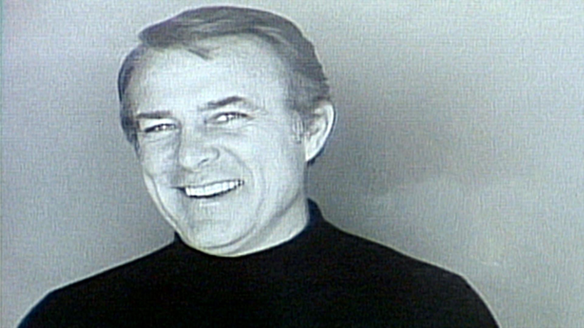 Robert Conrad: January 23, 1982