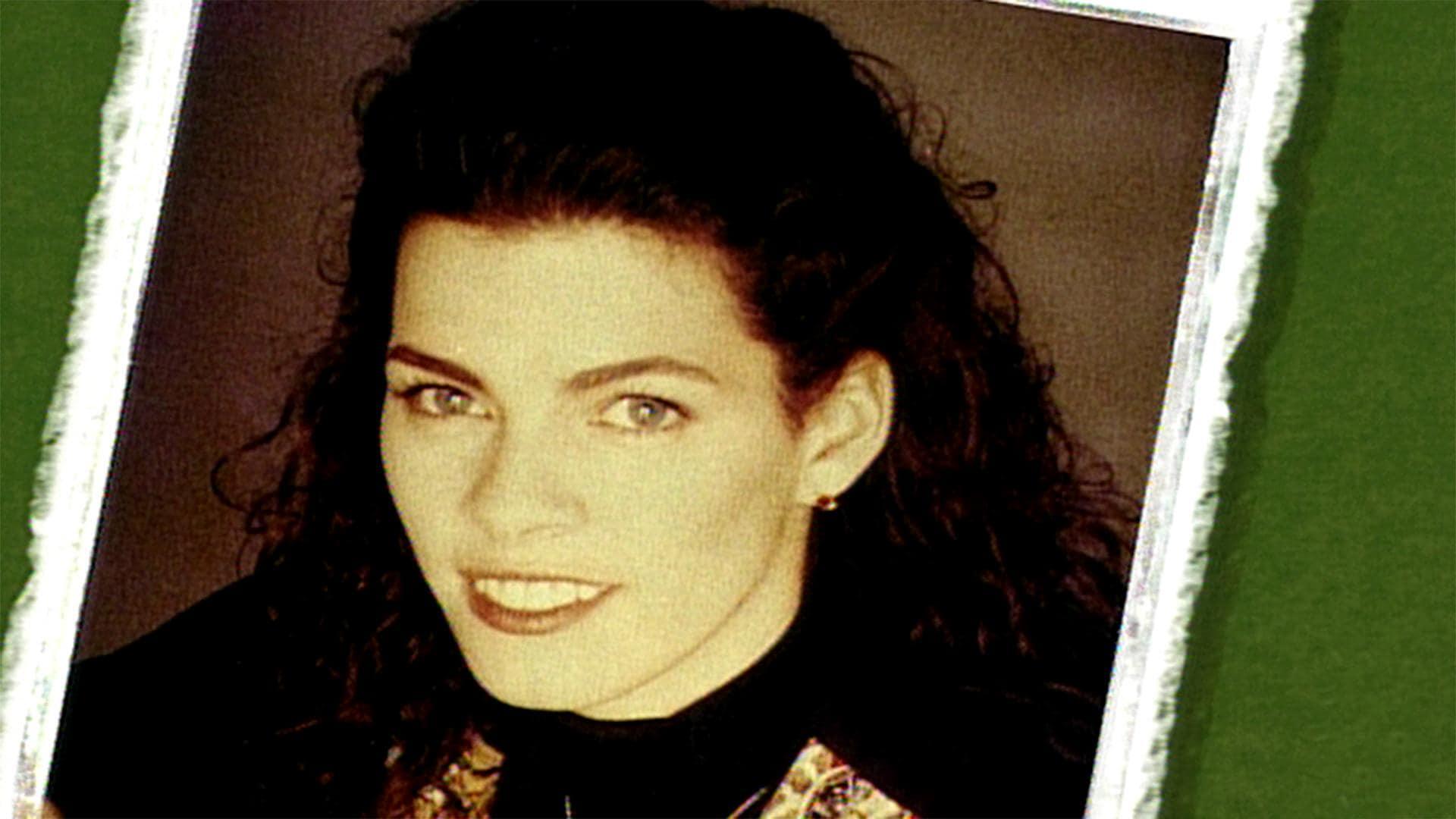 Nancy Kerrigan: March 12, 1994