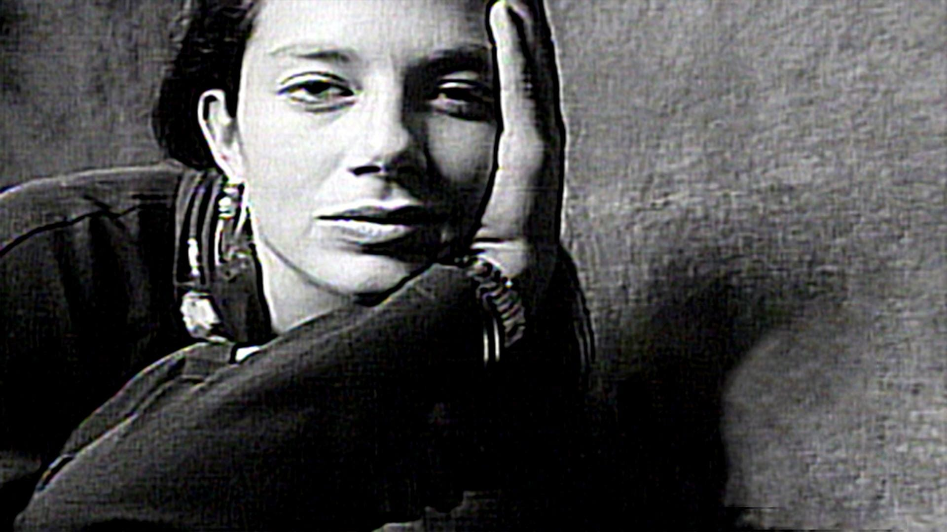 Justine Bateman: February 13, 1988