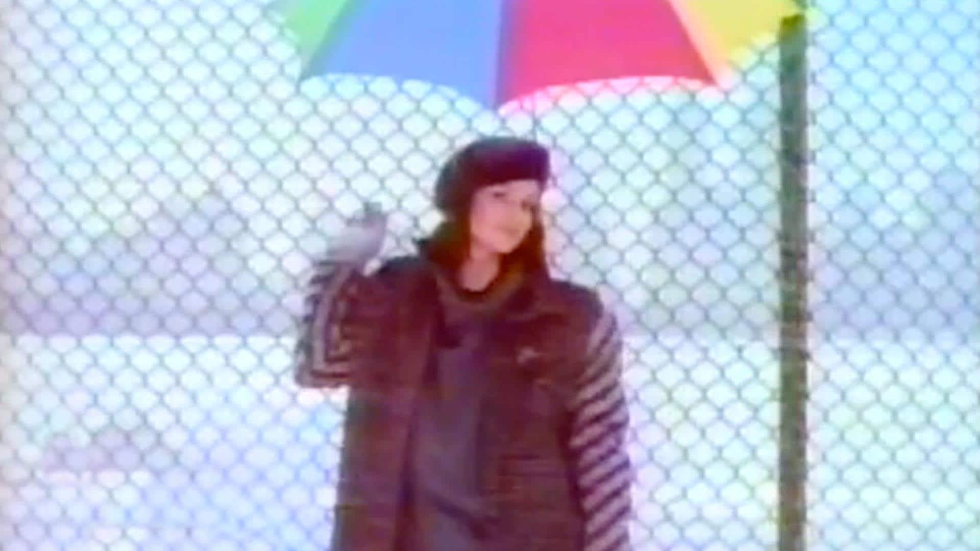 Pamela Sue Martin: February 16, 1985