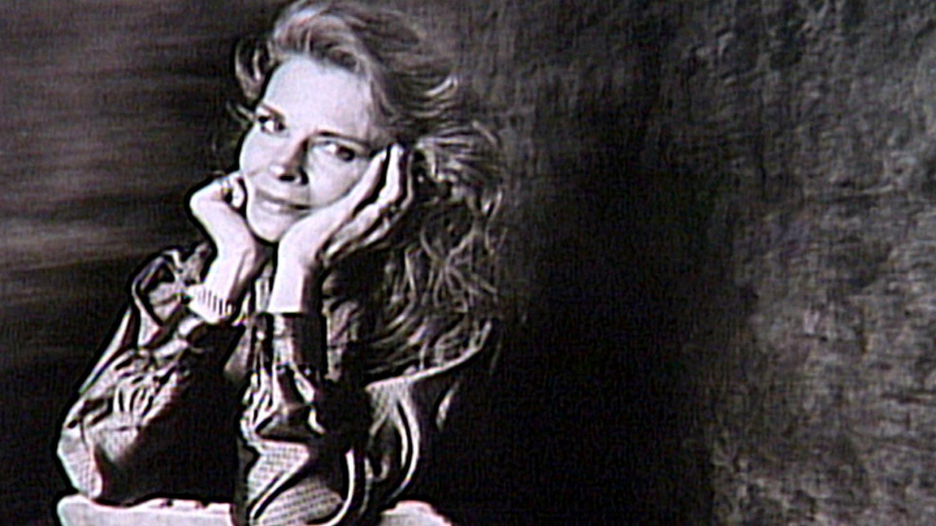 Candice Bergen: November 21, 1987