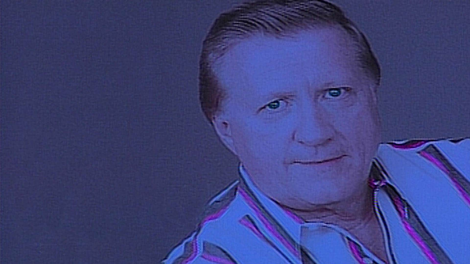 George Steinbrenner: October 20, 1990
