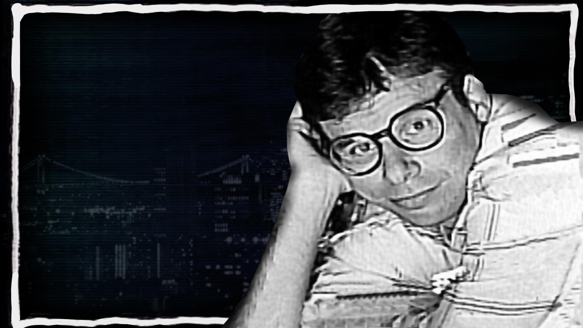 Rick Moranis: October 7, 1989