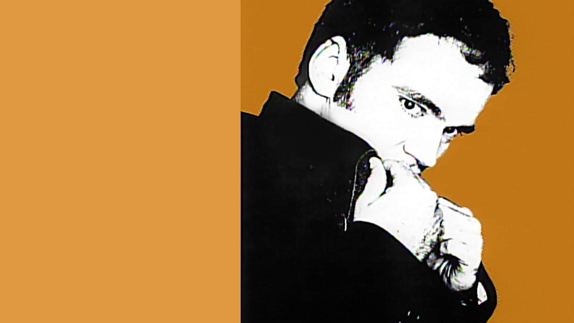 Quentin Tarantino: November 11, 1995