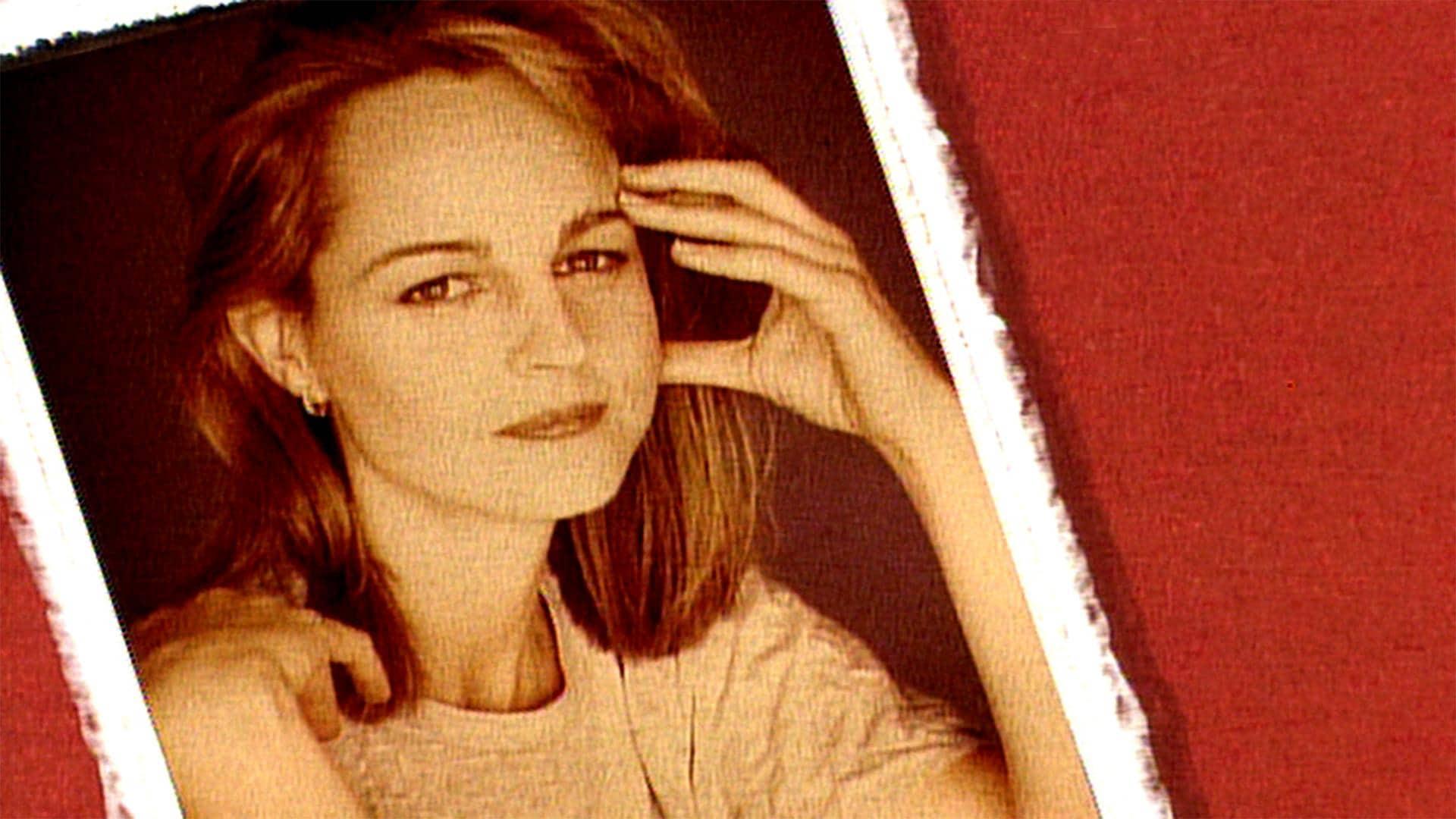 Helen Hunt: March 19, 1994