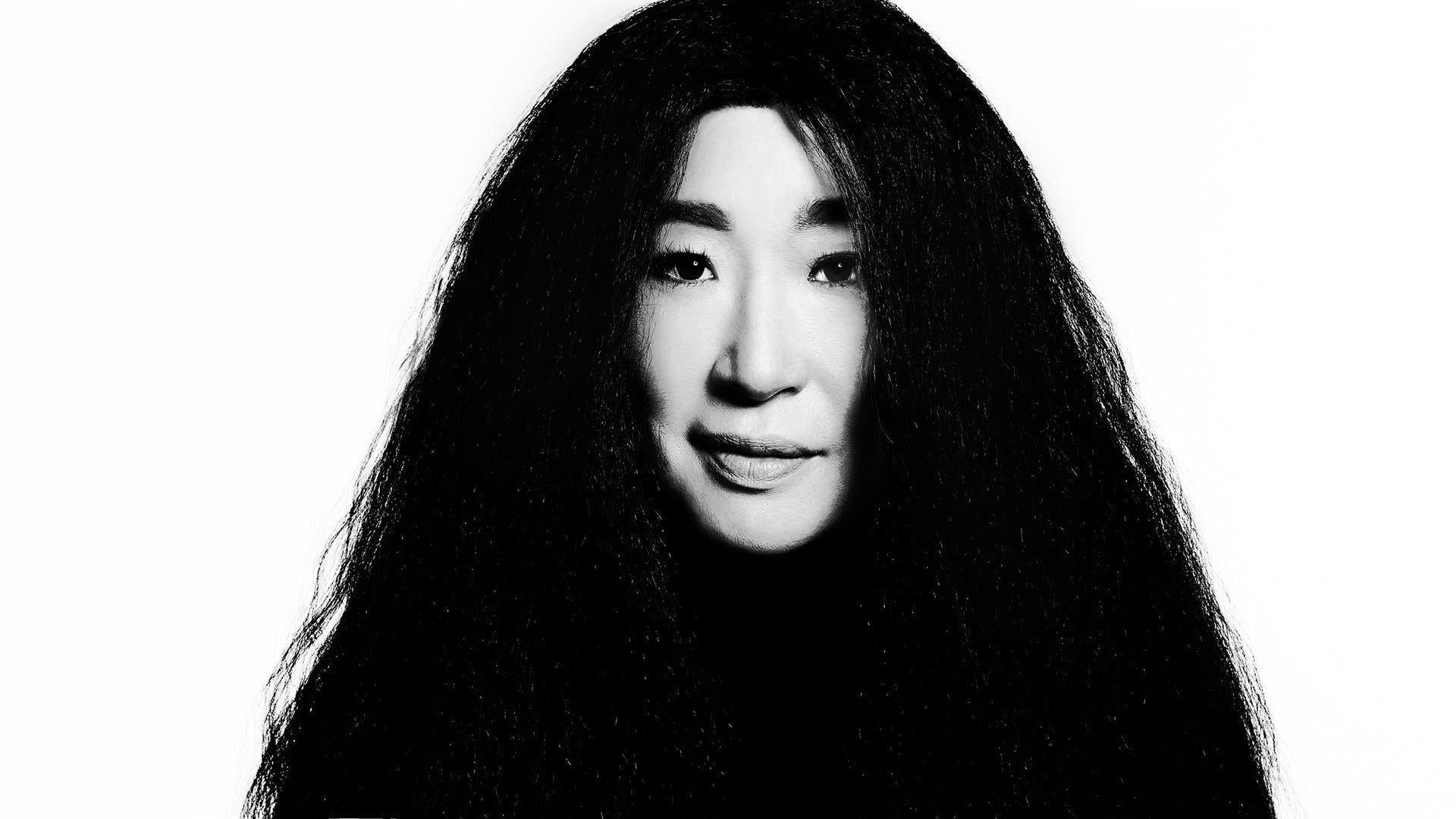 Sandra Oh: March 30, 2019