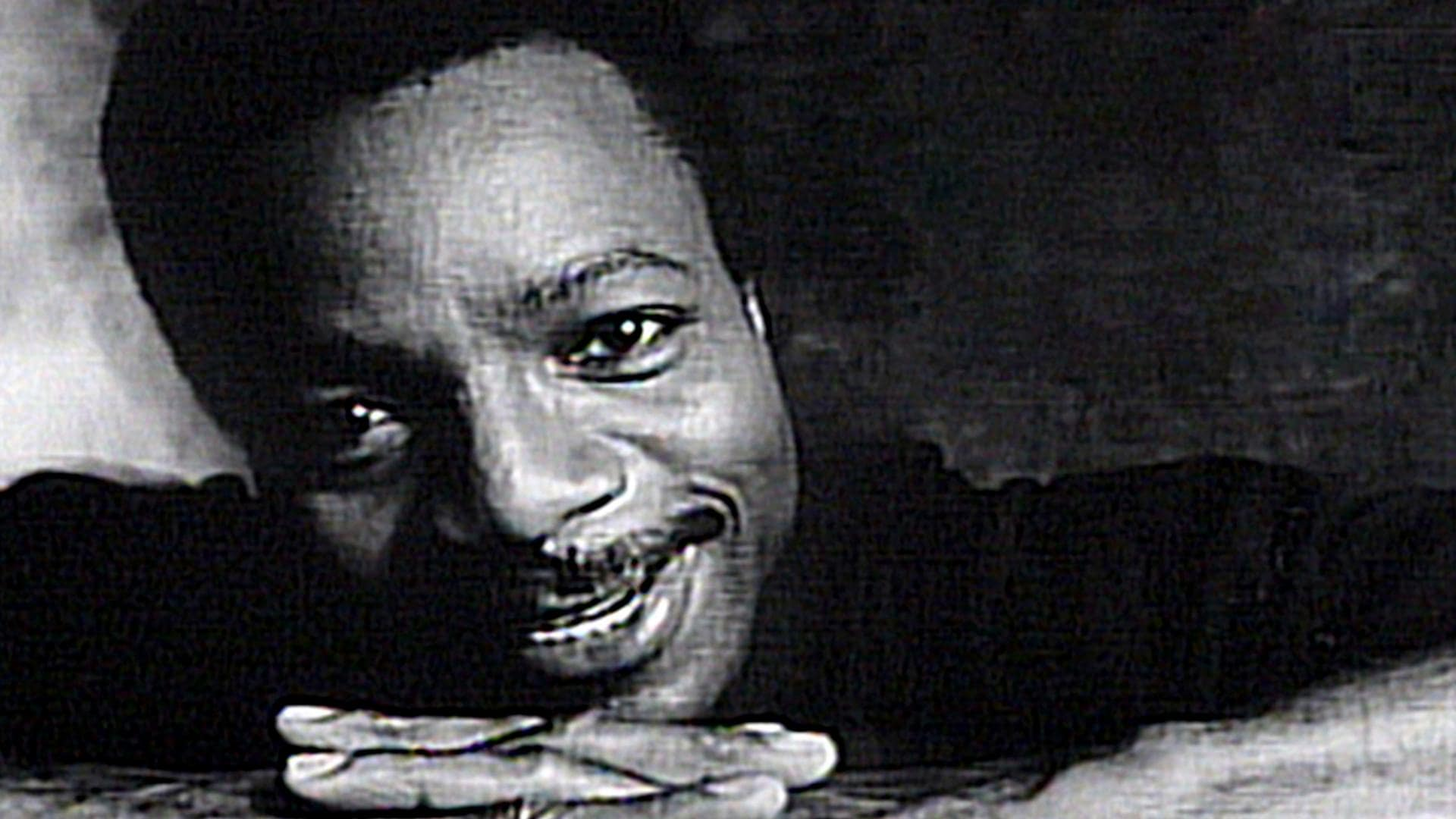 Carl Weathers: January 30, 1988