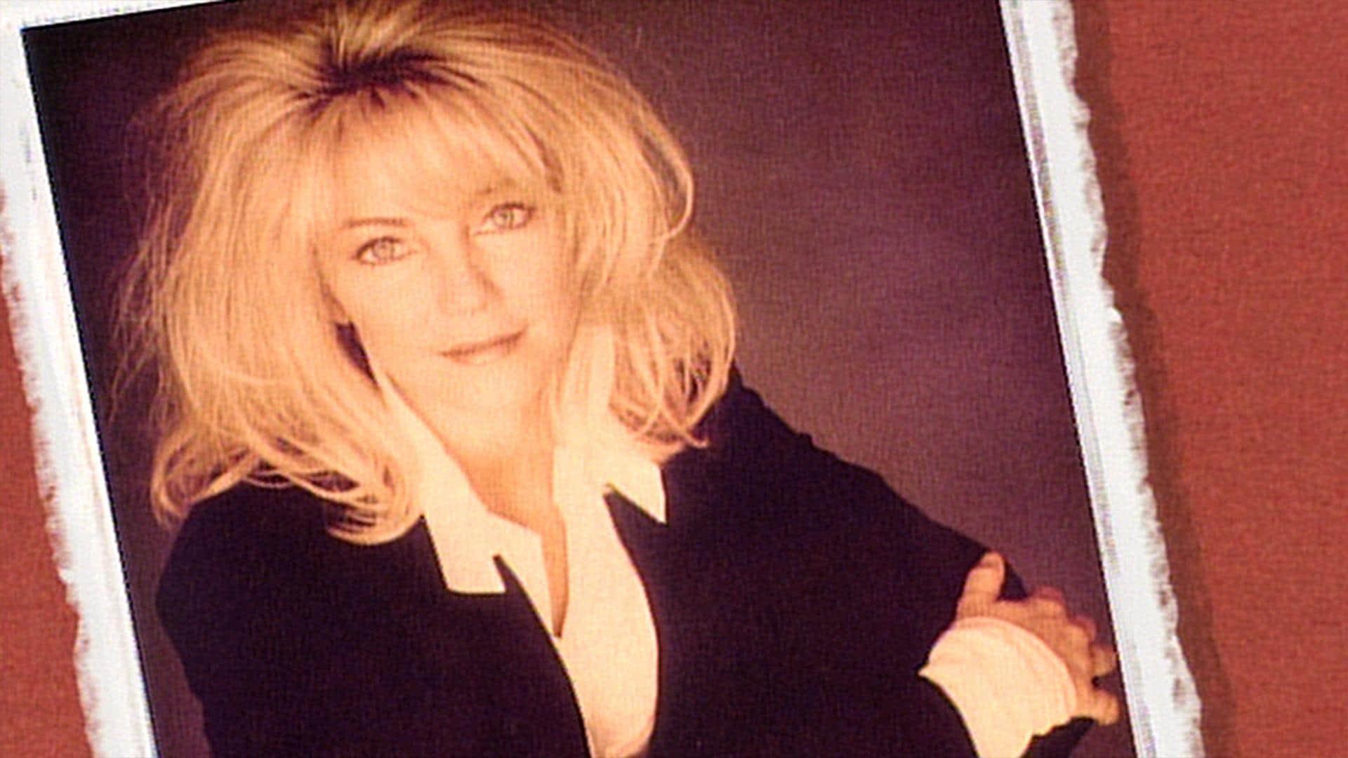 Heather Locklear: May 14, 1994