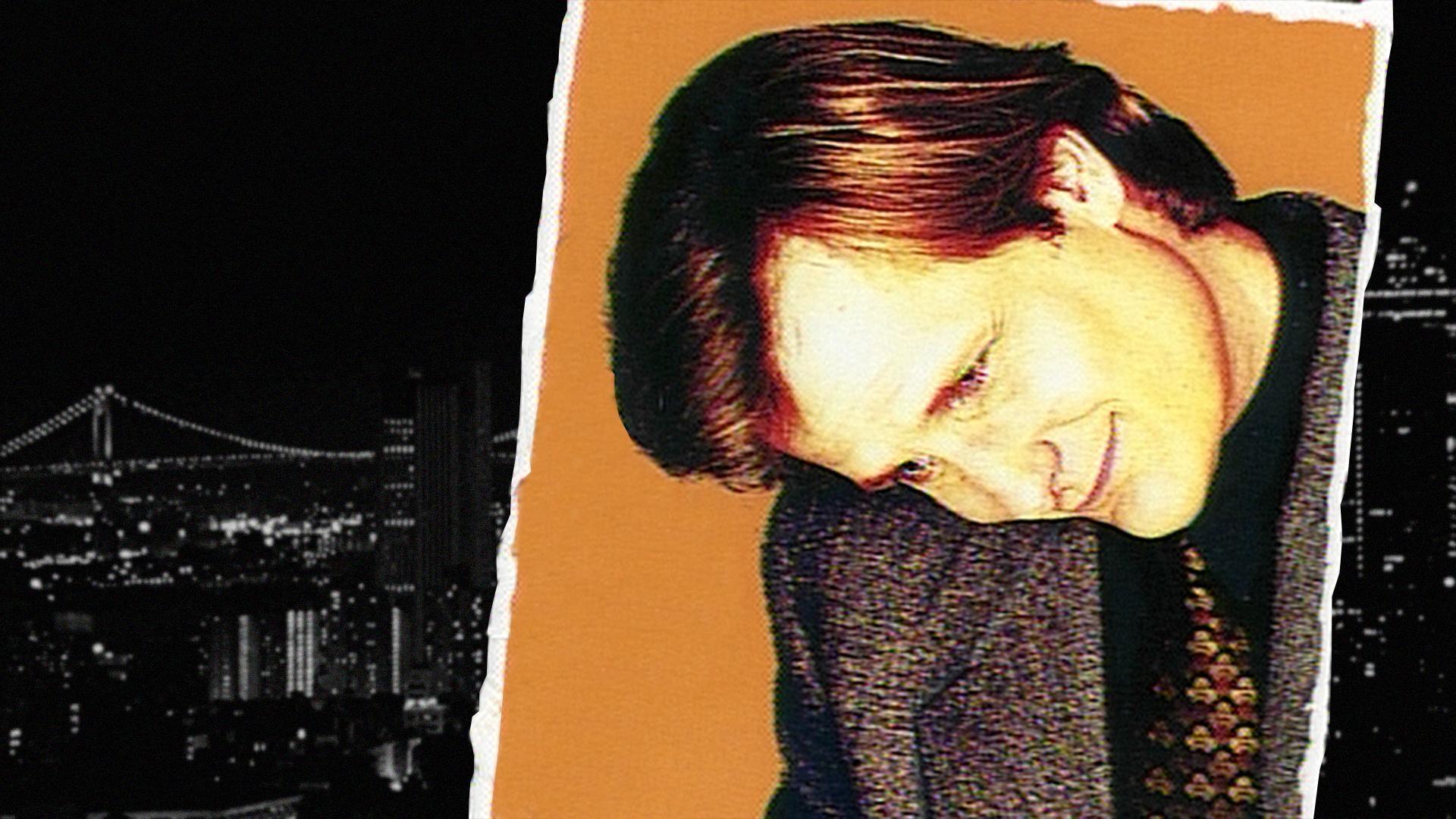 Jeff Daniels: January 14, 1995