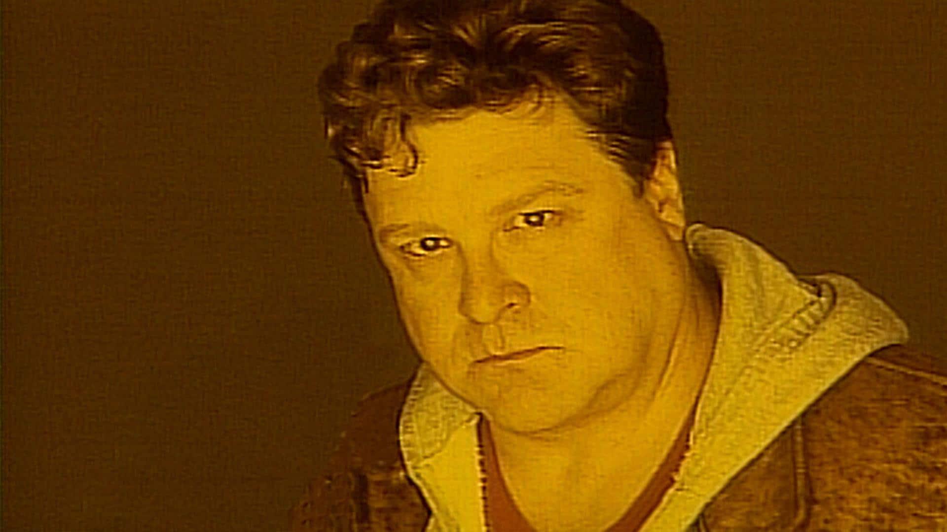 John Goodman: December 1, 1990
