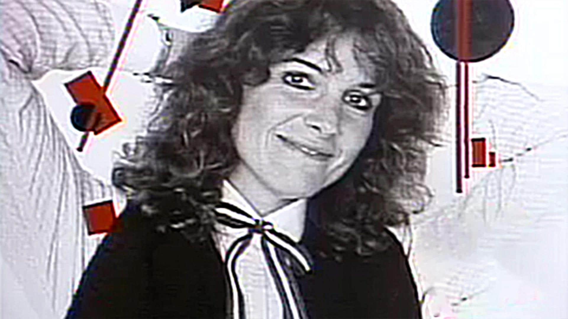 Susan Saint James: October 10, 1981