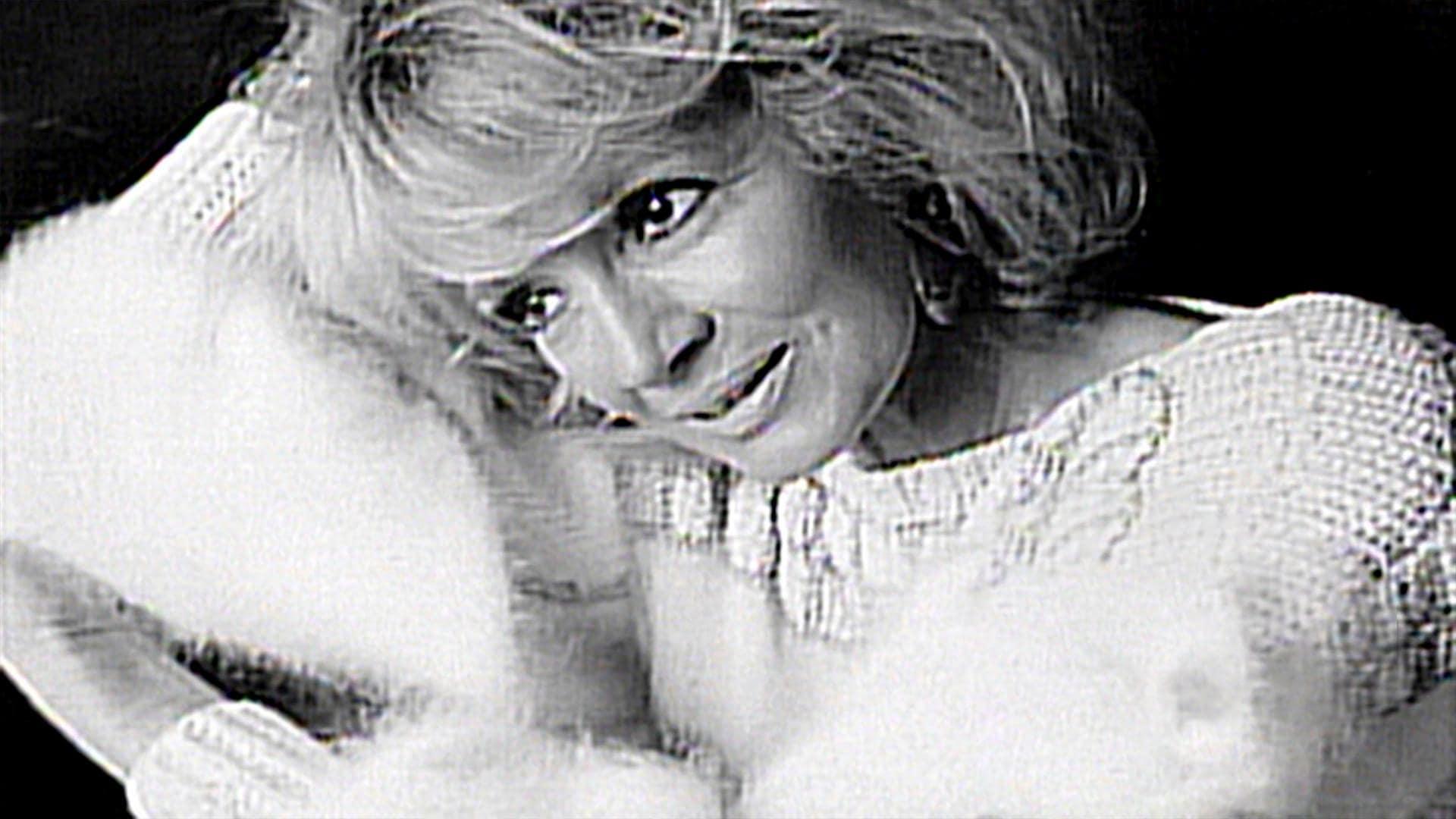Angie Dickinson: December 12, 1987