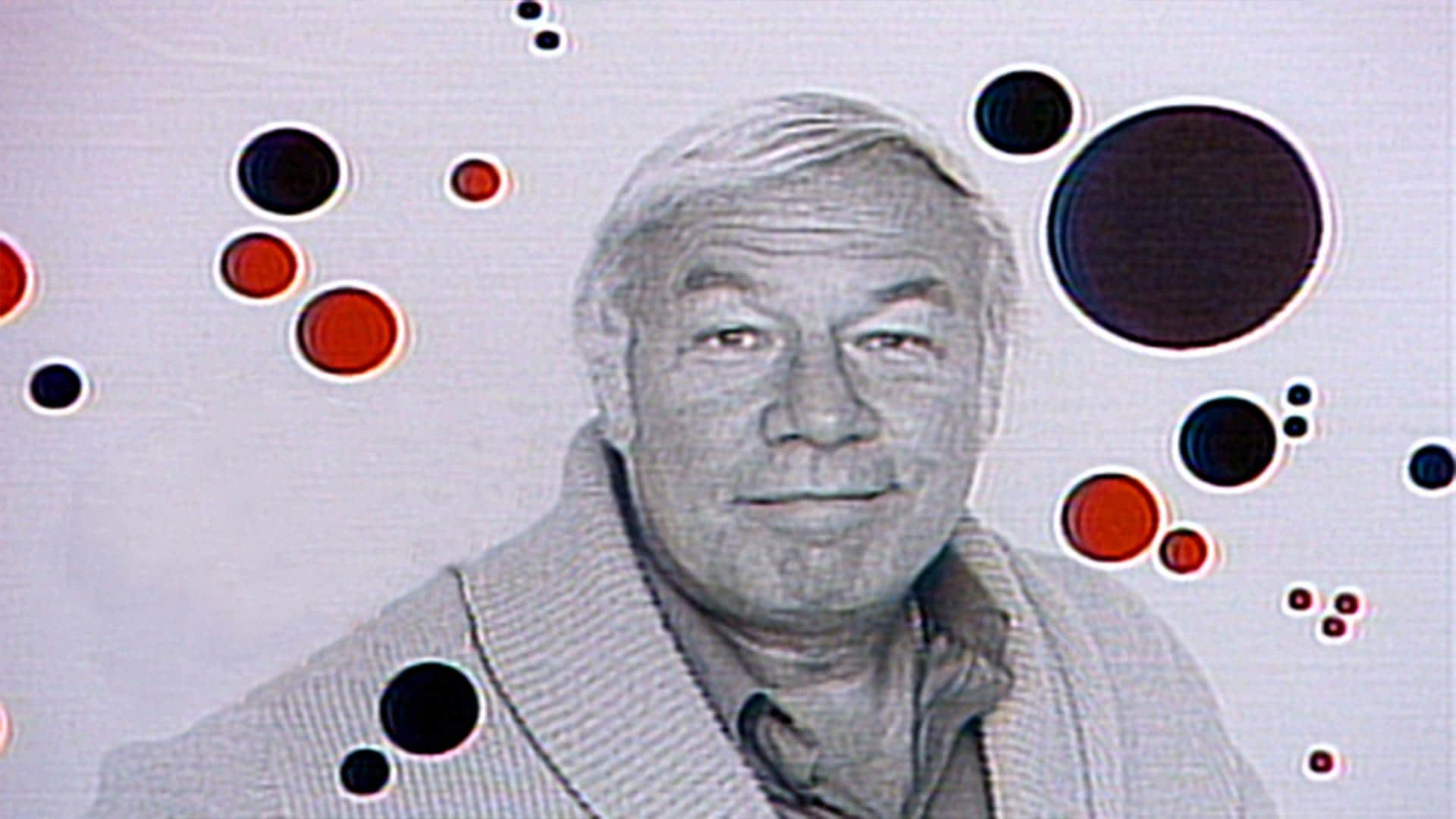 George Kennedy: October 17, 1981