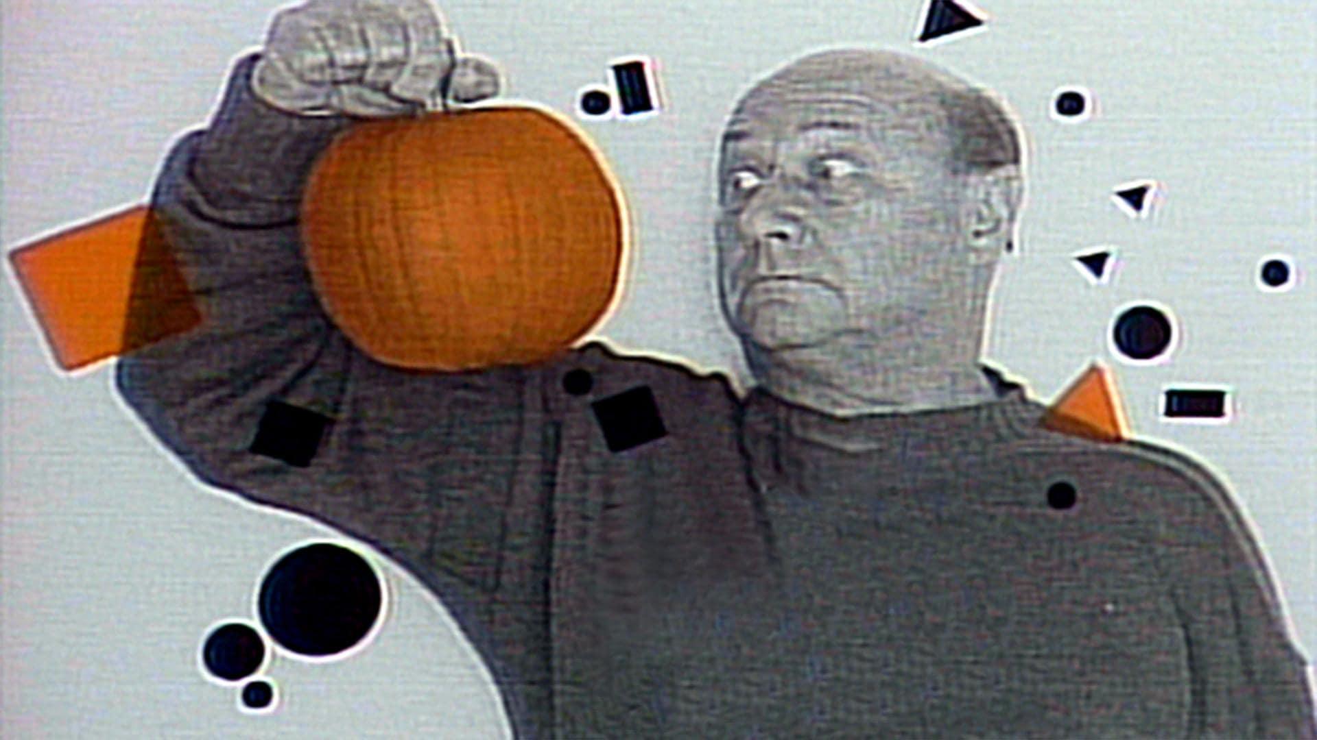 Donald Pleasance: October 31, 1981