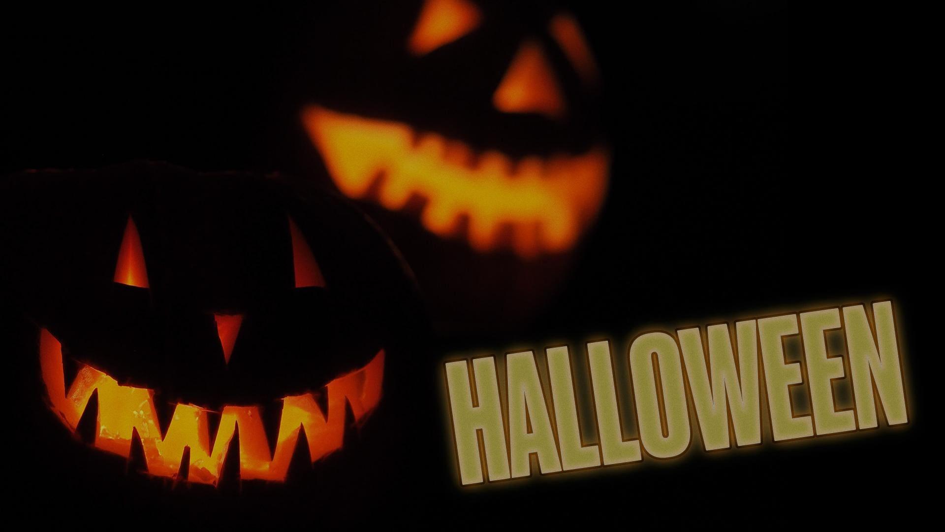SNL Halloween