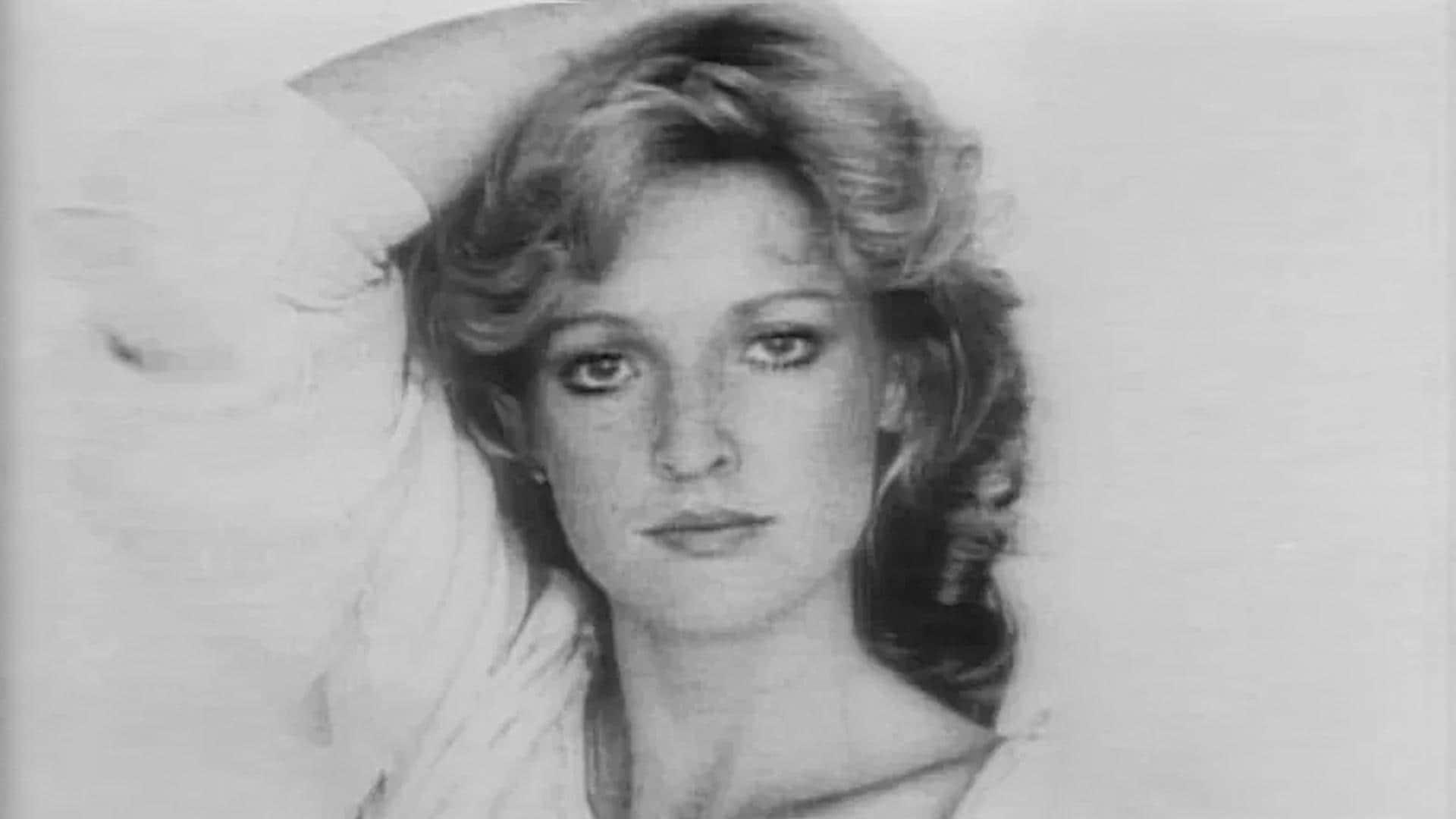 Season Premiere: October 3, 1981