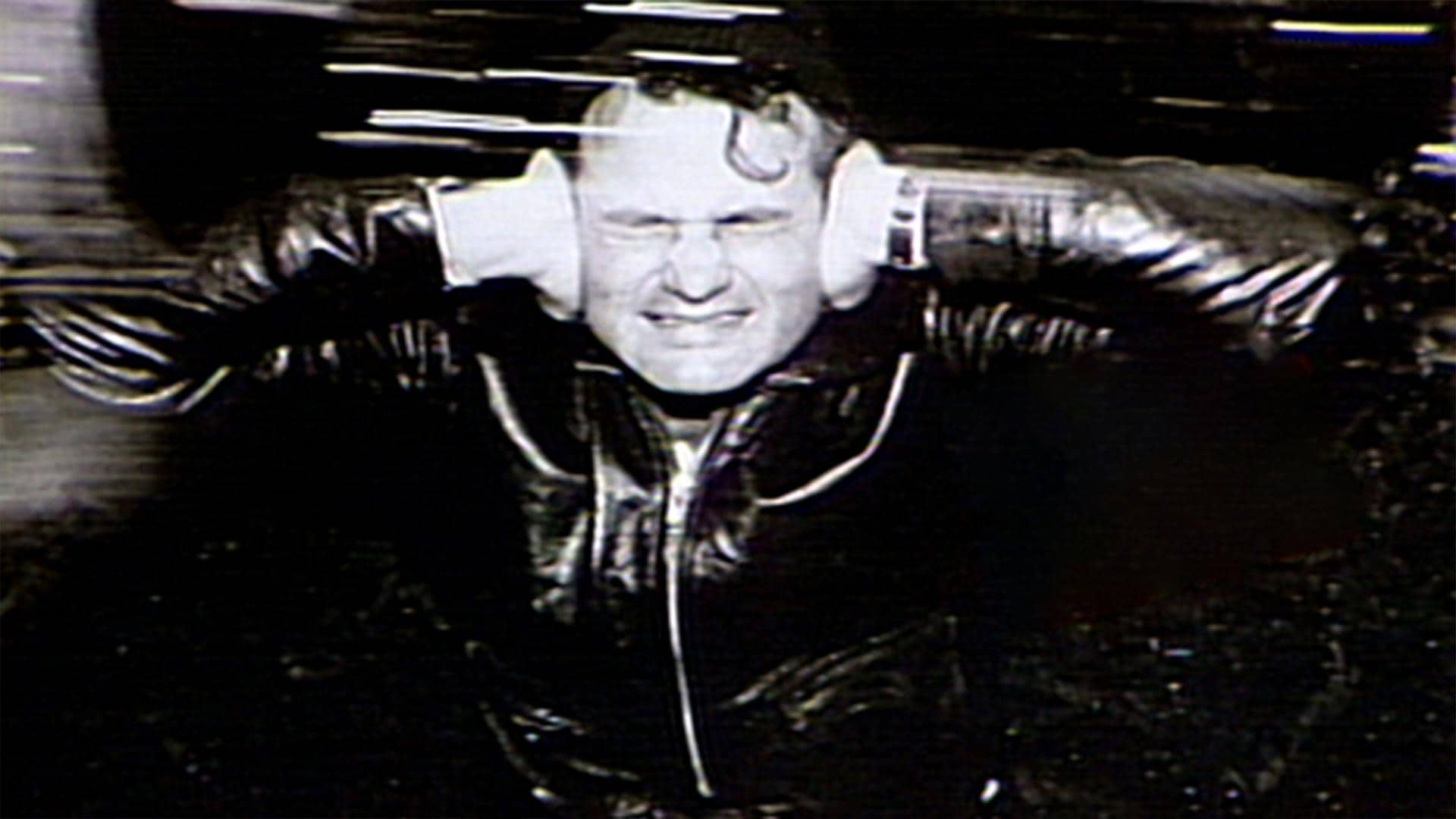 Bill Murray: December 12, 1981
