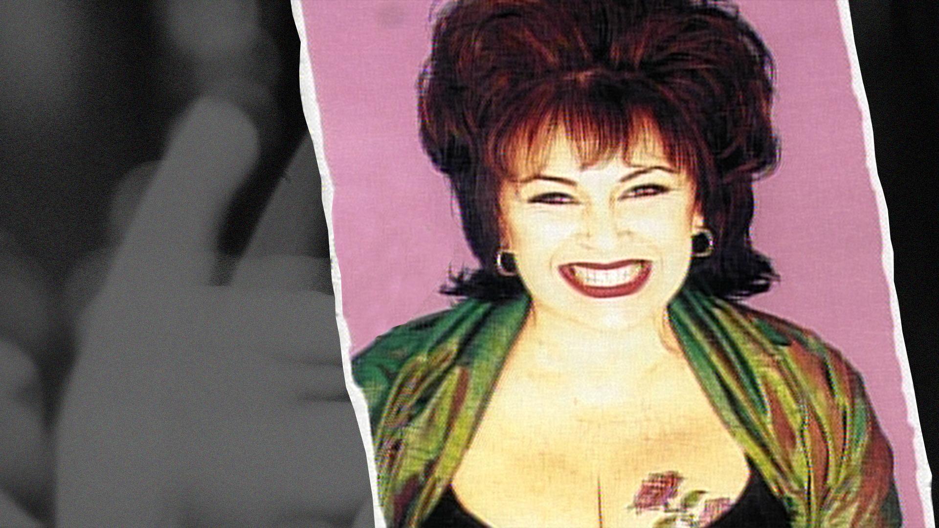 Roseanne: December 3, 1994