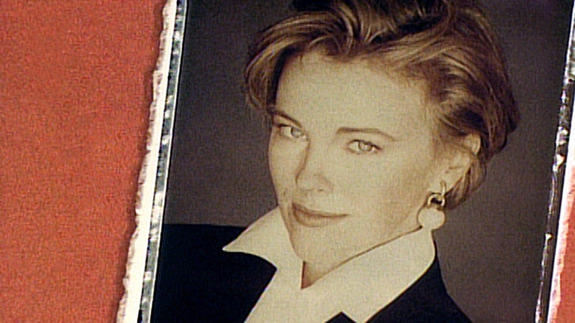 Catherine O'Hara: October 31, 1992