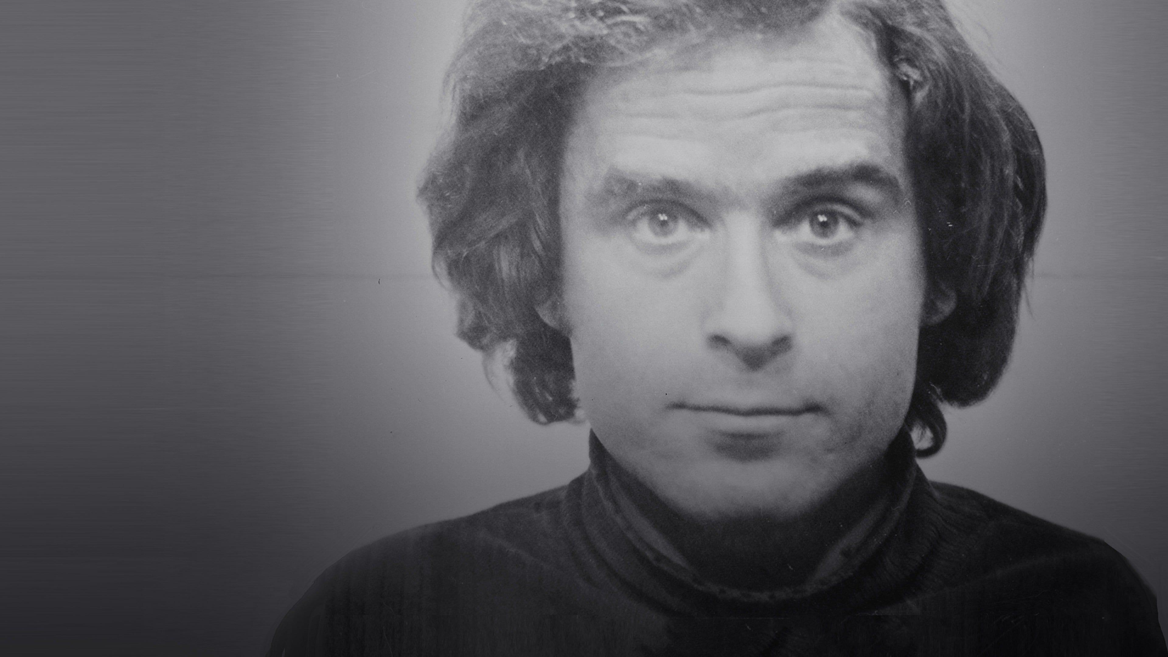Ted Bundy: In Defense of