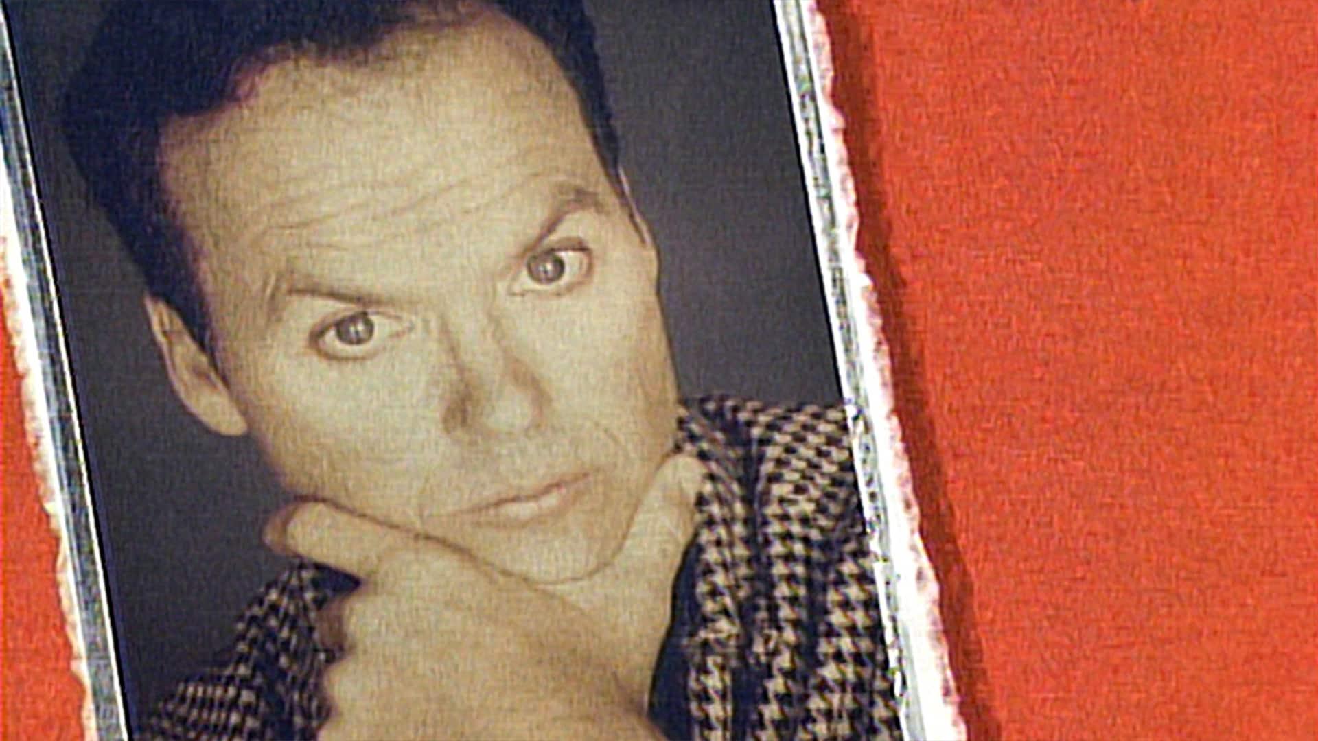 Michael Keaton: November 14, 1992