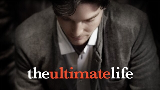 The Ultimate Life