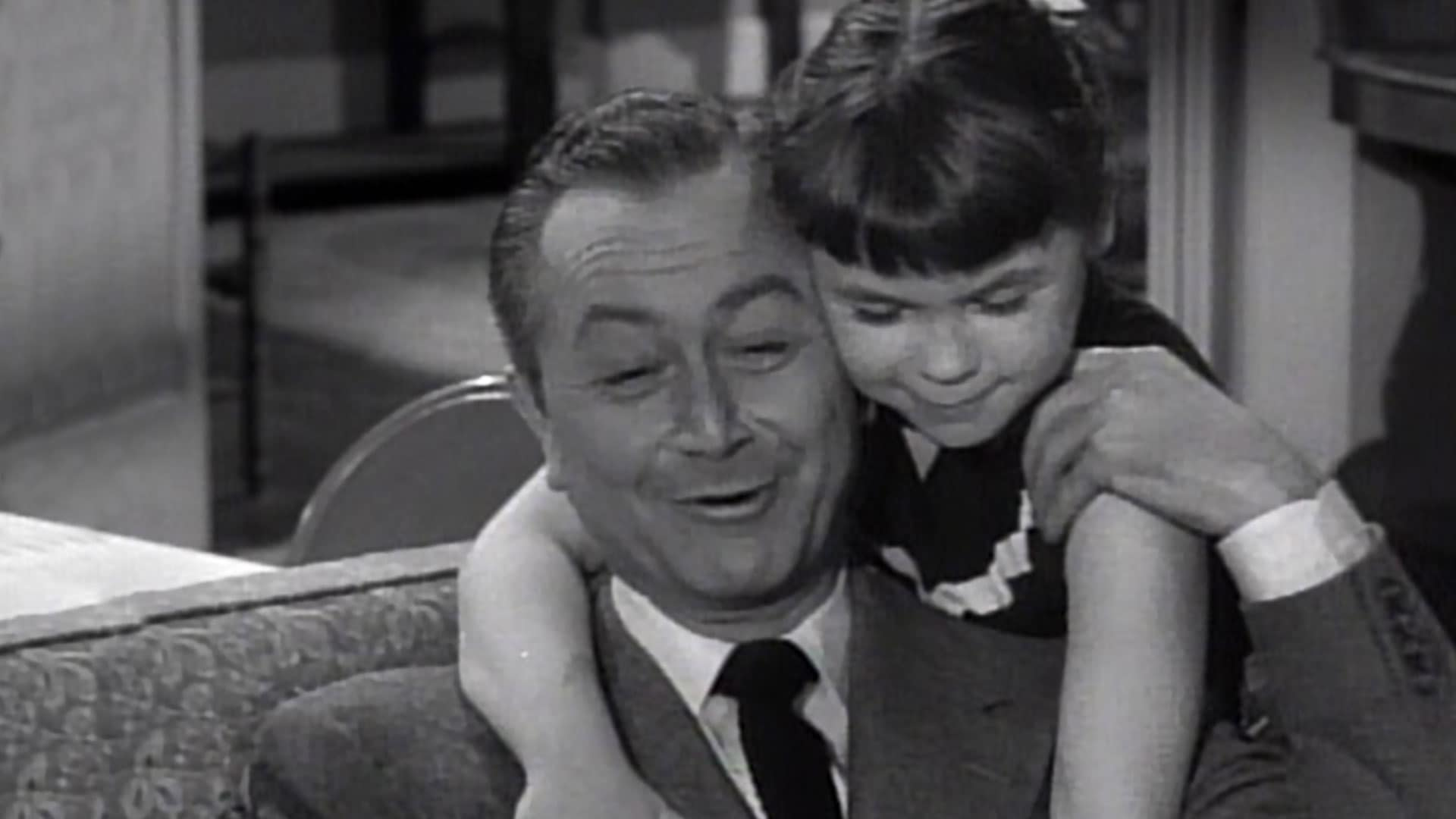 Watch Father Knows Best Online | Peacock