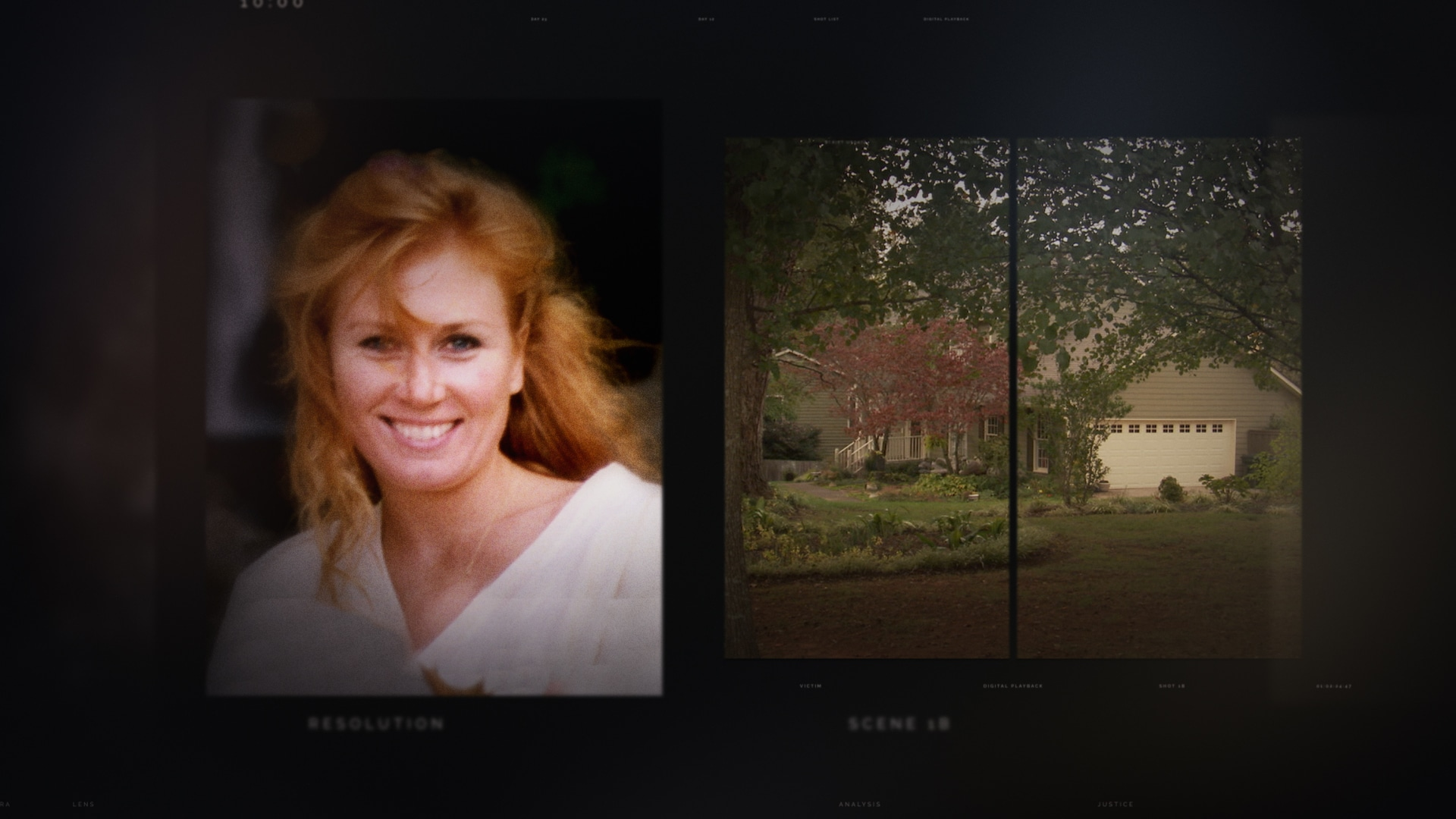 The Killing in Cobb County
