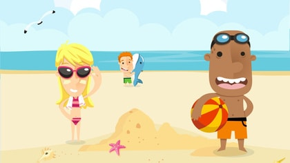 Why Do We Get Summer Vacation?