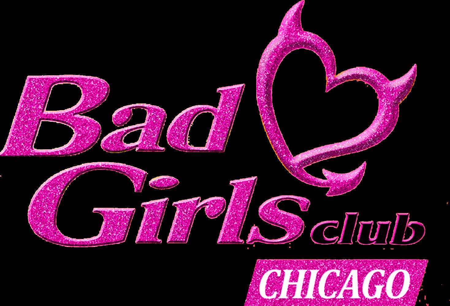 Bad Girls Club: Chicago