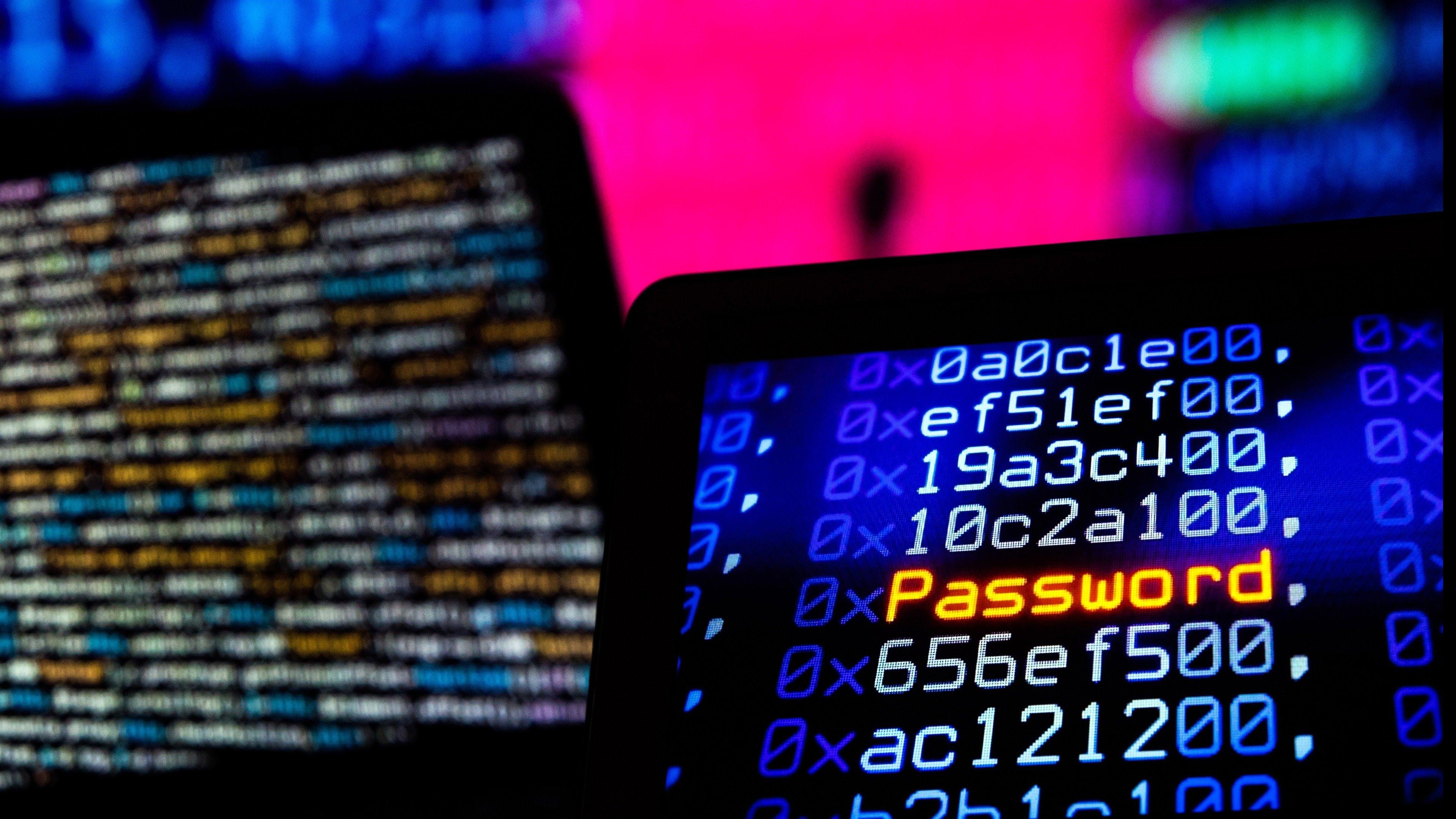 America's Cyberwar: Zero Days, Espionage & Vulnerabilities