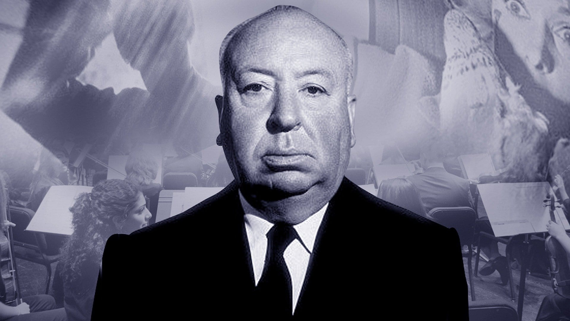 Watch Alfred Hitchcock Presents Online | Peacock