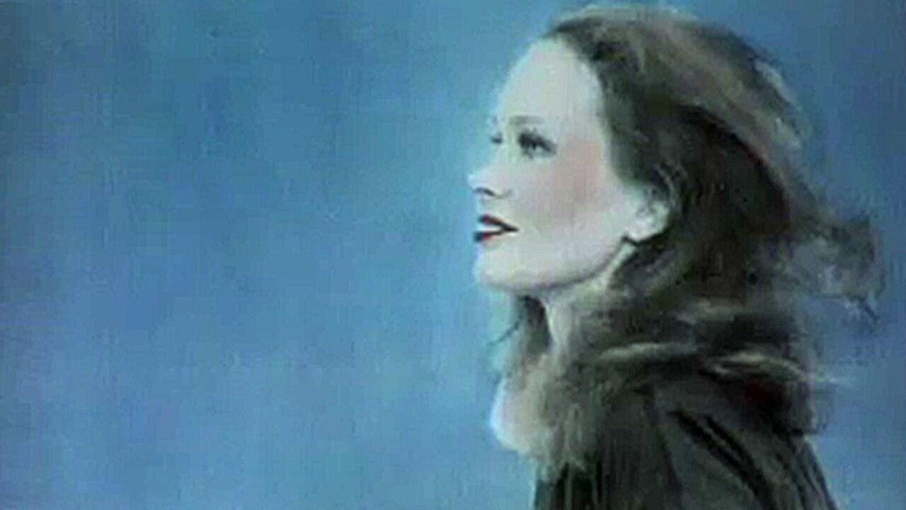 Karen Black: October 16, 1976
