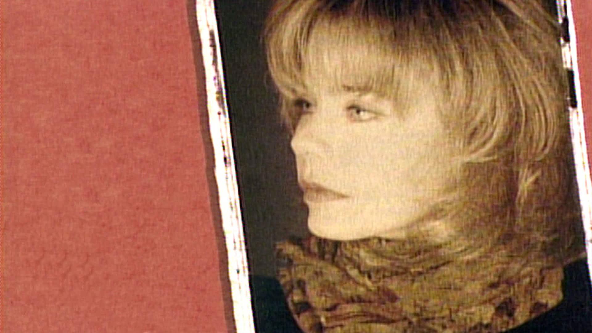 Susan Dey: February 8, 1992