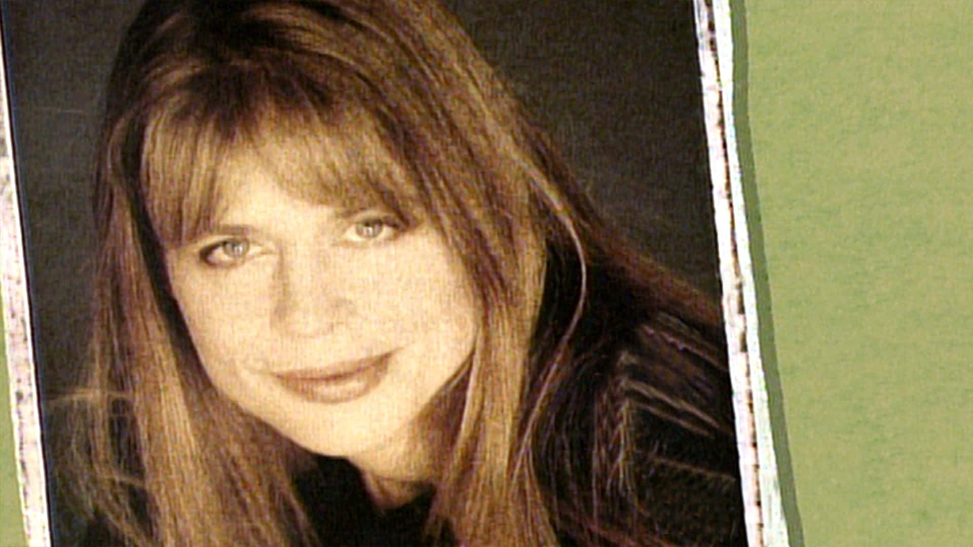 Linda Hamilton: November 16, 1991