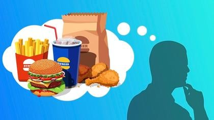Who Invented Fast Food?