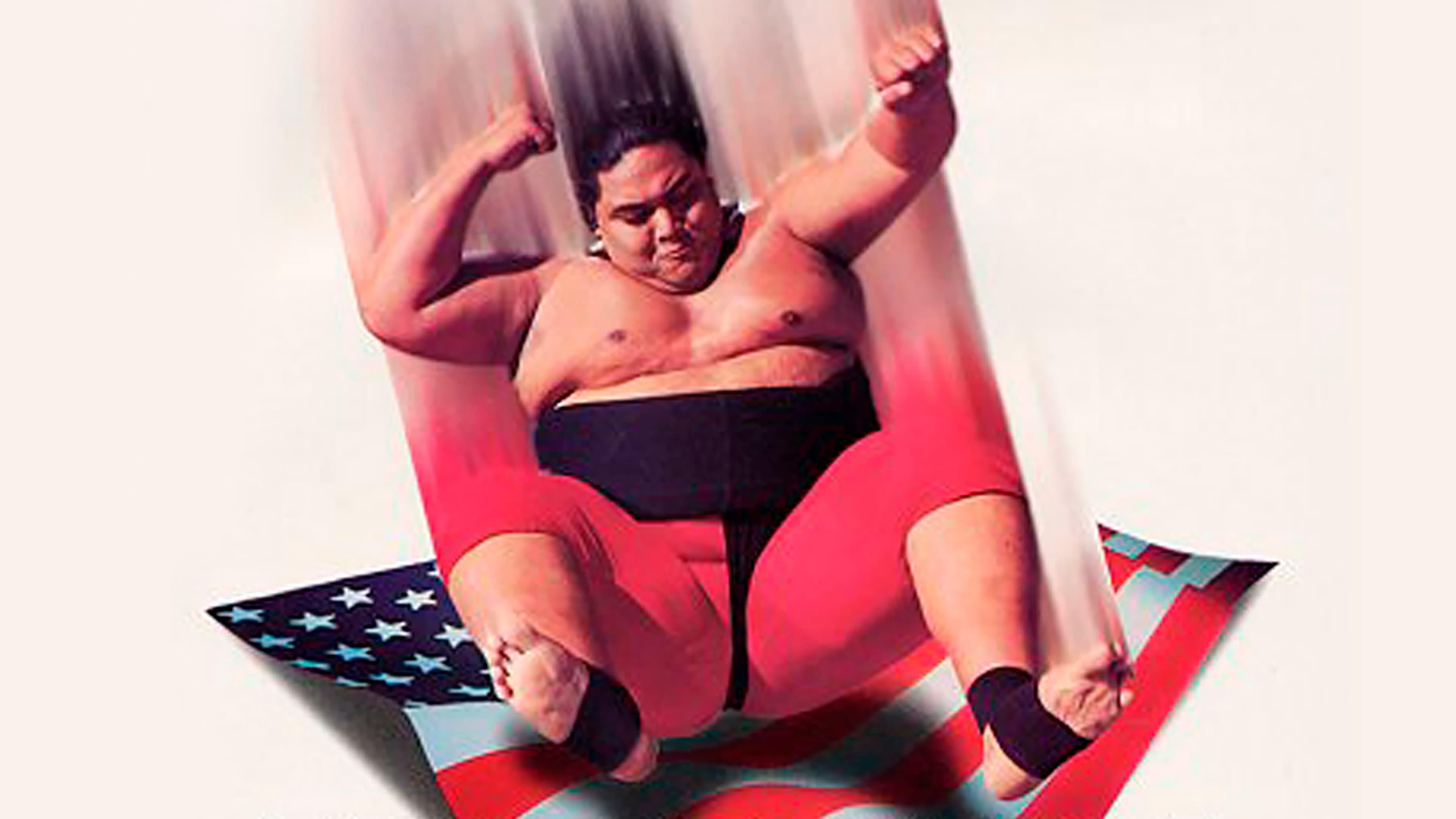 SummerSlam 1993