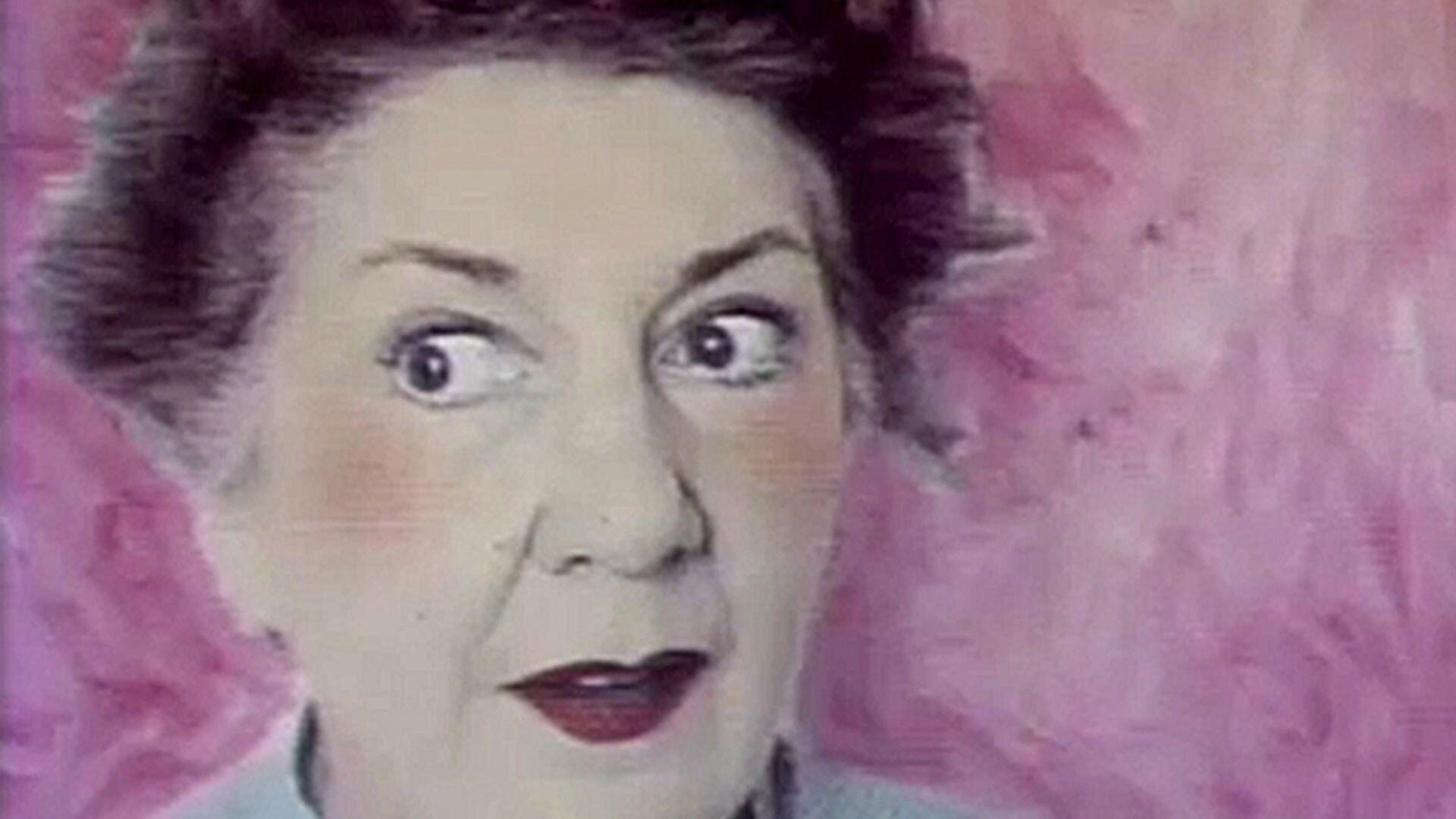 Maureen Stapleton: May 19, 1979