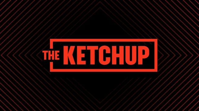 The Ketchup