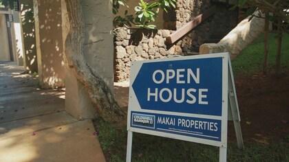 Makai Properties