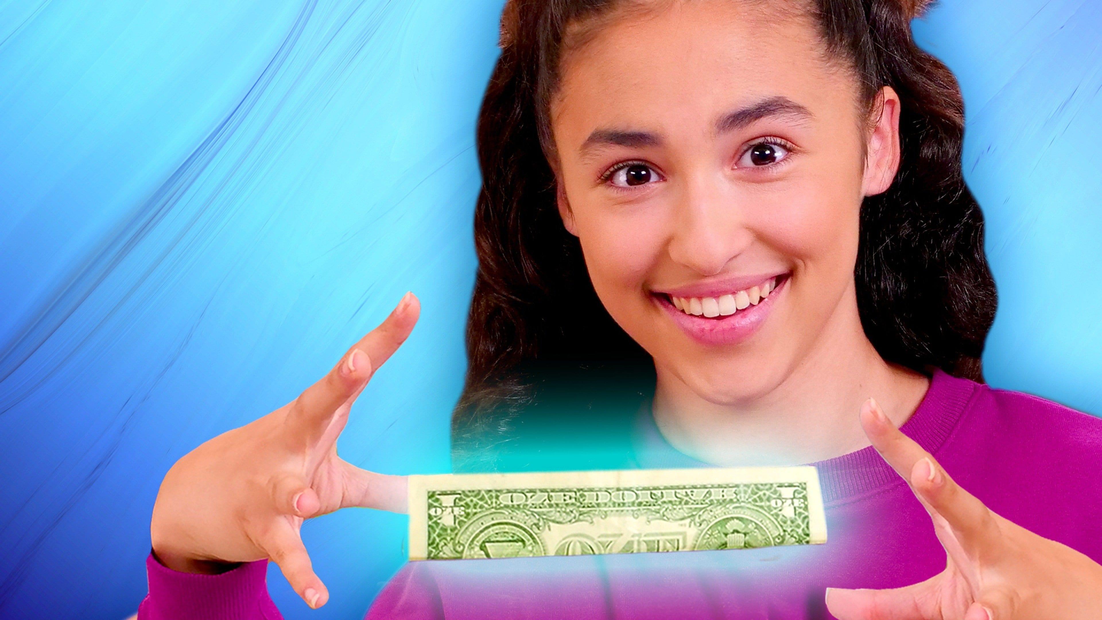 Cash Balance Trick