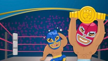Is Wrestling Fake?