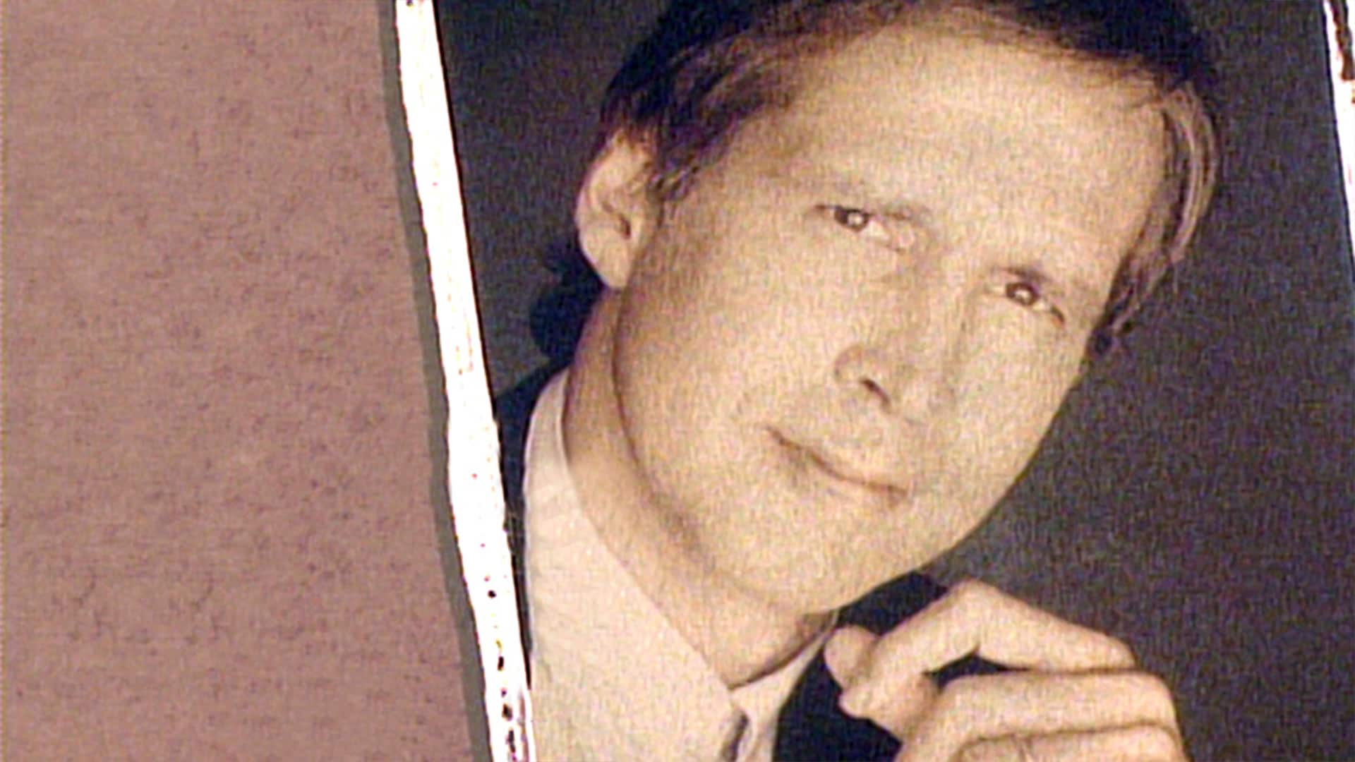 Chevy Chase: January 18, 1992