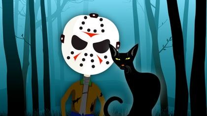 """Why is Friday the 13th """"Unlucky?"""""""